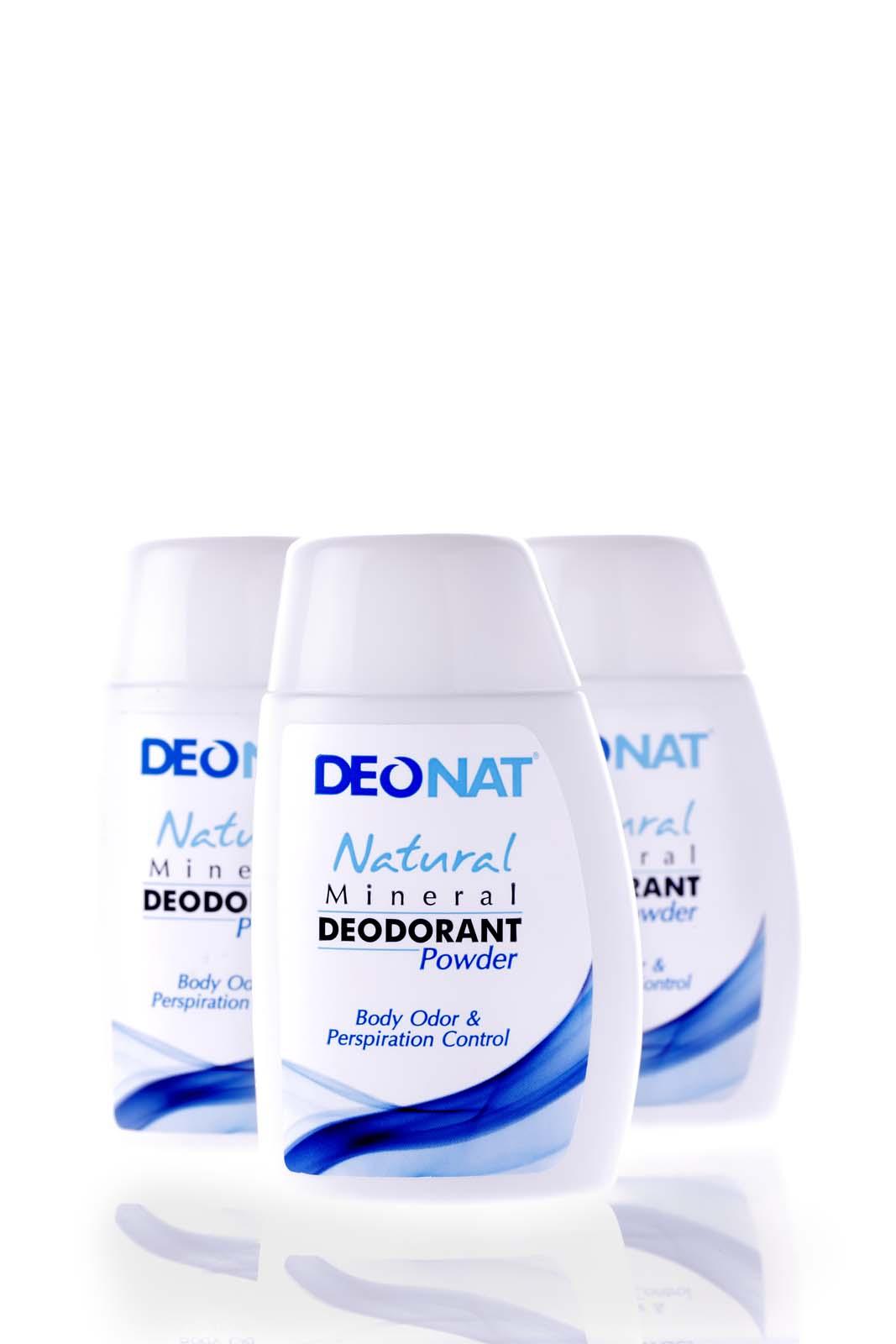 Deodorant Powder 50g.jpg